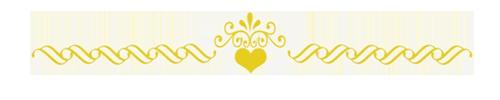 line yellow - toko gorden semarang